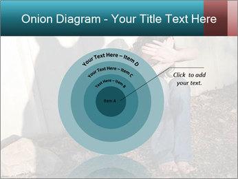 0000075455 PowerPoint Templates - Slide 61