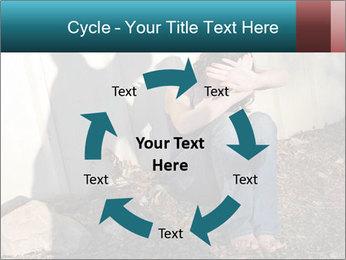 0000075455 PowerPoint Templates - Slide 62