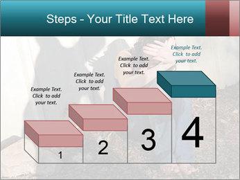 0000075455 PowerPoint Templates - Slide 64