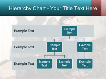 0000075455 PowerPoint Templates - Slide 67