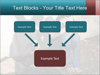 0000075455 PowerPoint Templates - Slide 70
