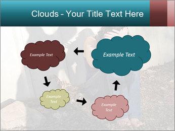 0000075455 PowerPoint Templates - Slide 72