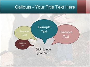 0000075455 PowerPoint Templates - Slide 73