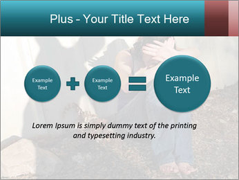 0000075455 PowerPoint Templates - Slide 75