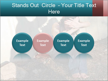 0000075455 PowerPoint Template - Slide 76