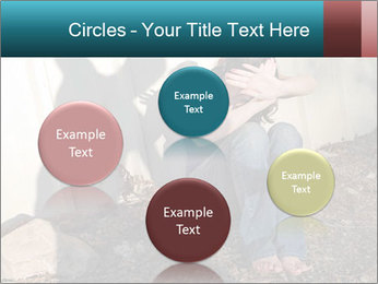 0000075455 PowerPoint Templates - Slide 77