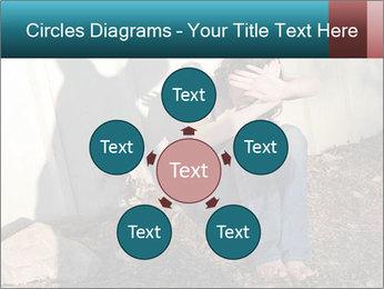 0000075455 PowerPoint Templates - Slide 78
