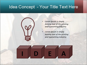 0000075455 PowerPoint Template - Slide 80