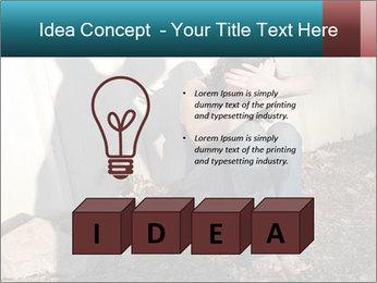 0000075455 PowerPoint Templates - Slide 80