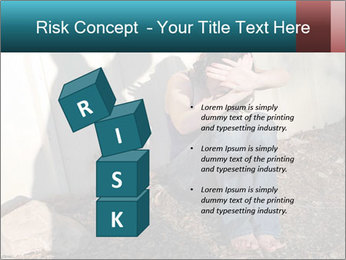 0000075455 PowerPoint Templates - Slide 81
