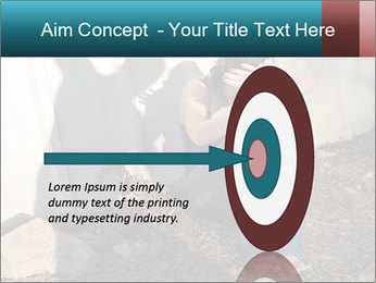 0000075455 PowerPoint Templates - Slide 83