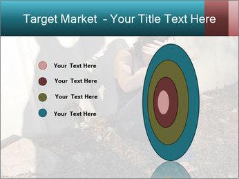 0000075455 PowerPoint Templates - Slide 84