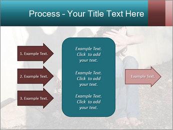 0000075455 PowerPoint Templates - Slide 85
