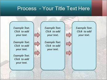 0000075455 PowerPoint Templates - Slide 86