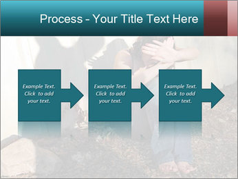 0000075455 PowerPoint Template - Slide 88