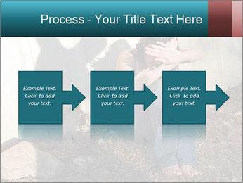 0000075455 PowerPoint Templates - Slide 88