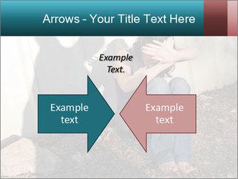 0000075455 PowerPoint Templates - Slide 90