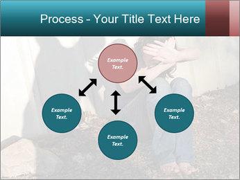 0000075455 PowerPoint Templates - Slide 91