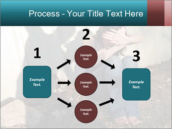 0000075455 PowerPoint Templates - Slide 92