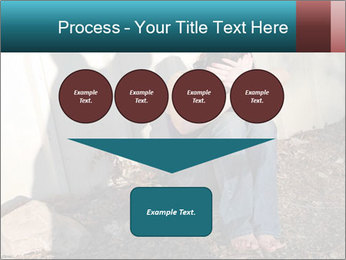 0000075455 PowerPoint Templates - Slide 93
