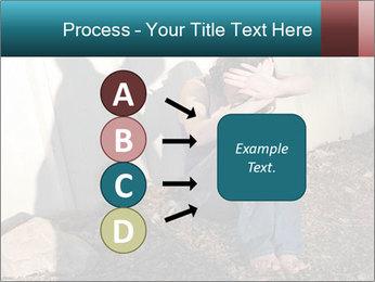 0000075455 PowerPoint Templates - Slide 94