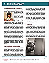 0000075455 Word Templates - Page 3