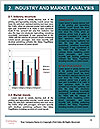 0000075455 Word Templates - Page 6
