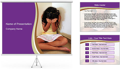 0000075456 PowerPoint Template