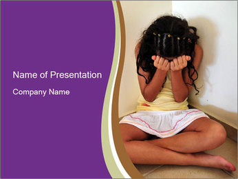 0000075456 PowerPoint Templates - Slide 1