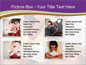 0000075456 PowerPoint Templates - Slide 14