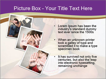 0000075456 PowerPoint Templates - Slide 17