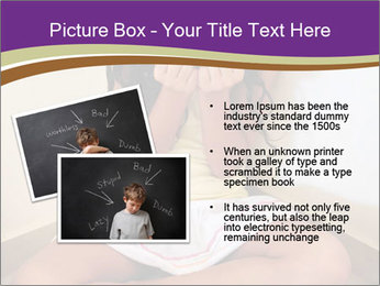 0000075456 PowerPoint Templates - Slide 20