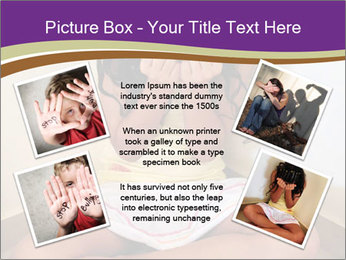 0000075456 PowerPoint Templates - Slide 24