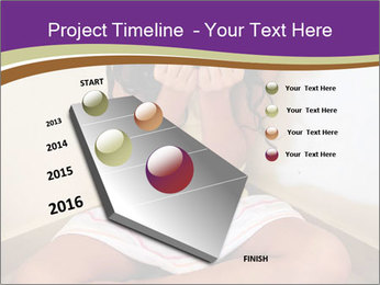 0000075456 PowerPoint Templates - Slide 26