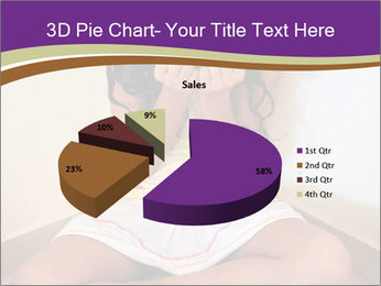 0000075456 PowerPoint Templates - Slide 35