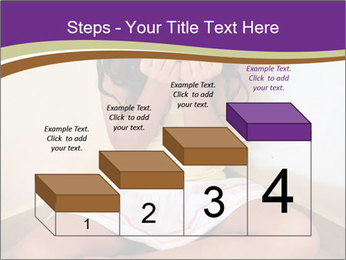 0000075456 PowerPoint Templates - Slide 64