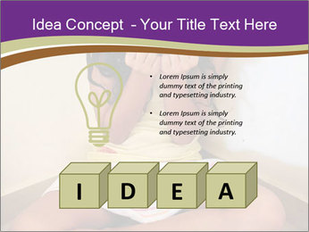 0000075456 PowerPoint Templates - Slide 80