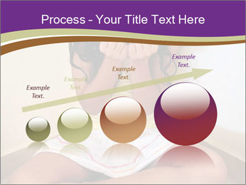 0000075456 PowerPoint Templates - Slide 87