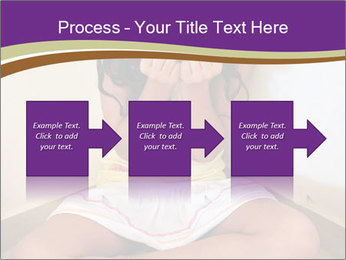 0000075456 PowerPoint Templates - Slide 88