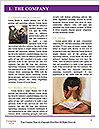 0000075456 Word Template - Page 3