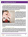0000075456 Word Template - Page 8