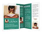 0000075457 Brochure Templates