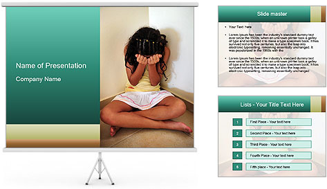 0000075457 PowerPoint Template