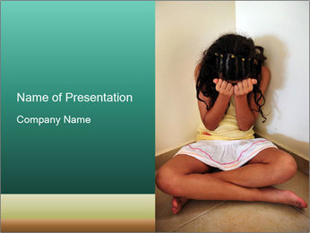 0000075457 PowerPoint Template - Slide 1