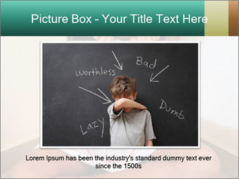 0000075457 PowerPoint Template - Slide 15