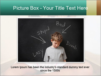 0000075457 PowerPoint Template - Slide 16