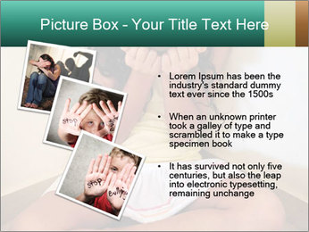 0000075457 PowerPoint Template - Slide 17