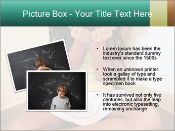 0000075457 PowerPoint Template - Slide 20