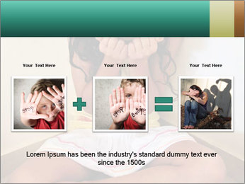 0000075457 PowerPoint Template - Slide 22