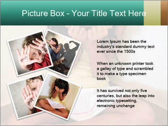 0000075457 PowerPoint Template - Slide 23